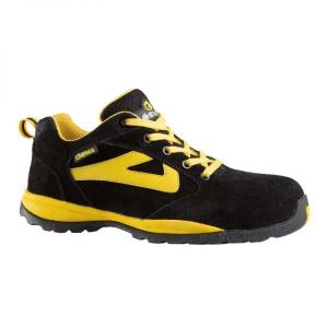 Scarpe da lavoro basse Orma New Rubber Sneakers 13708 S1P