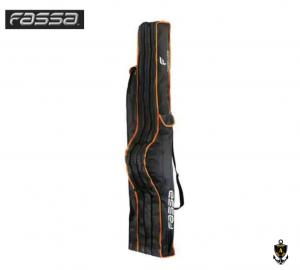 FODERO FASSA 3 PANCE MATCH LINE