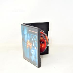 DVD 24 Tutta La Stagione Uno