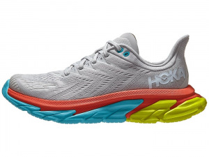 Hoka One One Clifton Edge scarpe running Uomo