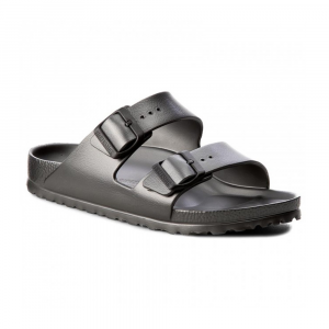Arizona Metallic Anthracite EVA