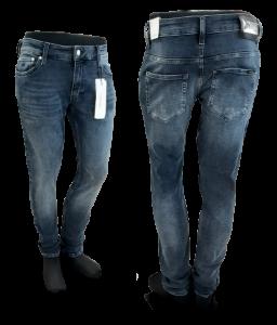 Jeans uomo Calvin Klein |  CK slim fit
