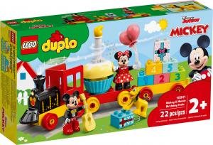 LEGO - DUPLO