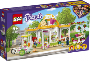 LEGO - FRIENDS
