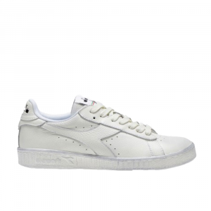 Diadora Game L Low Waxed Unisex