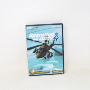 Videogioco Operation 2 Air Assault