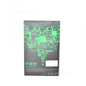 Pellicola Protettiva Per Playstation 4 NUOVA