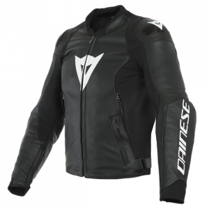 Giacca Dainese Sport Pro Leather