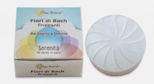 Fiori di Bach Frizzanti Serenità