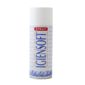 Igiensoft spray
