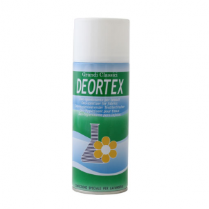 Deortex spray