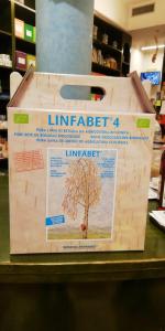 Linfabet\u00ae Pura Linfa di Betulla - multiconfezione