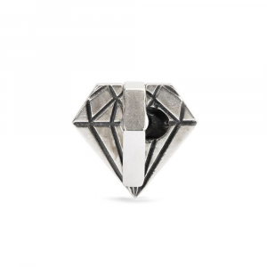 Diamante Grezzo