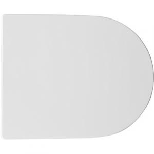SEDILE WC TERMOINDURENTE MODELLO DIANTER 1                             Bianco