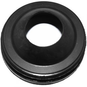 5 PZ MORSETTI PER TUBO D.40-45 OLI 74                                  Diam. Est.  60 mm
