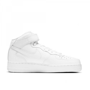 Nike Air Force 1 Mid Unisex