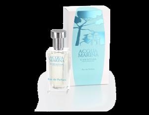 Eau de Parfum mediterranea