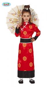 Costume Giapponese