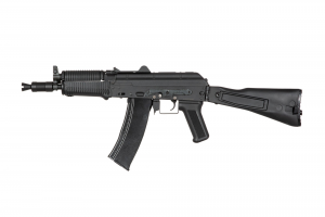 AKS74U RK-12 D-BOYS