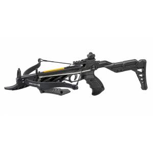 Pistola balestra PXB100 Skorpion