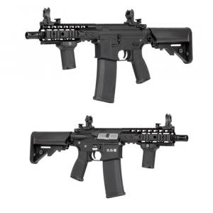 m4 SA-E12 EDGE 2,0 Specna Arms