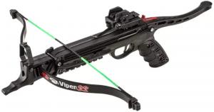 Pistola balestra Viper SS