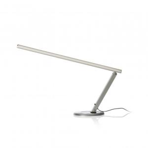 Labor - Barrel Lamp Lampada da Tavolo Nails a Luce Fredda