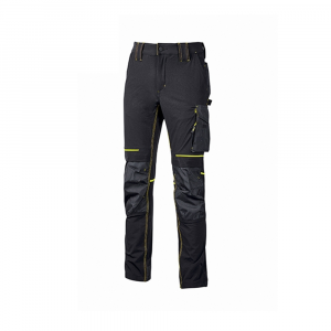 U-POWER - ATOM - PANTALONI