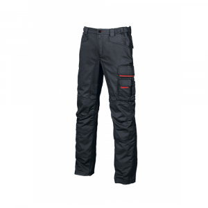 U-POWER - GRIN - PANTALONI
