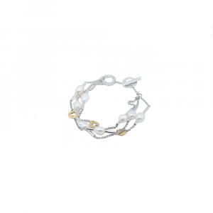 PIANEGONDA BRACCIALE PURE LIFE COLLECTION