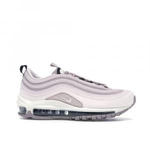 Nike Air Max 97 da Donna