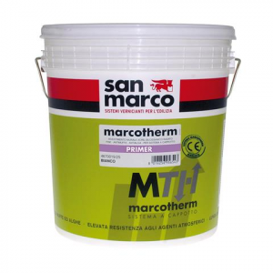 MARCOTHERM PRIMER