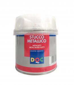 STUCCO METALLICO DOC