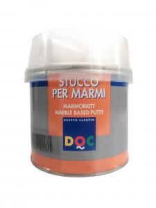 STUCCO PER MARMI DOC