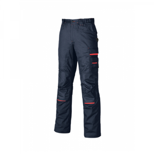 U-POWER - NIMBLE - PANTALONI