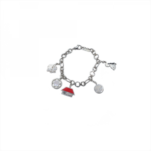 MONT BLANC CHARMS 101439