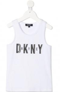 Canotta DKNY