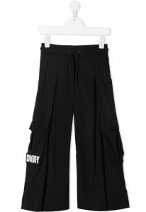 Pantalone DKNY