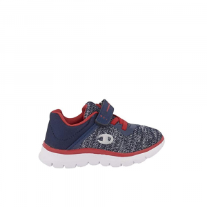Champion Low Cut Shoe Softly da Bambini