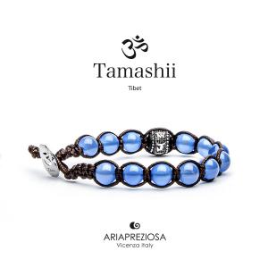 TAMASHII BLUE AG. WEEL