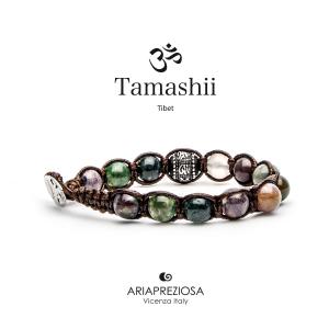 TAMASHII MOOSK AG. WEEL