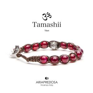 TAMASHII RED AG. WEEL