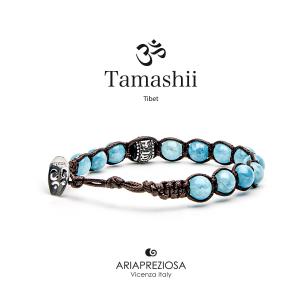 TAMASHII SKY BLUE JADE AG. WEEL