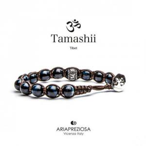 TAMASHII SODALITE AG. WEEL