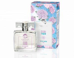 Eau de Parfum Diva
