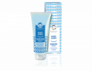 Emulsione Fondant Ultrarinfrescante Kaimaki Blu