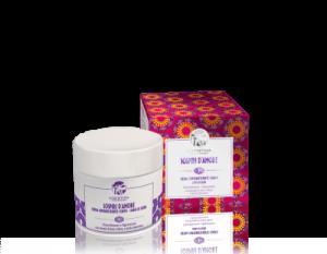 Crema Supernutriente Corpo Dama di Cuori Ultravellutante e Rigenerante