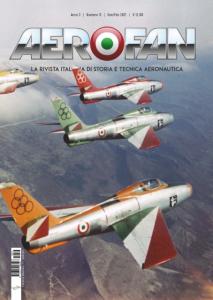 AEROFAN 13