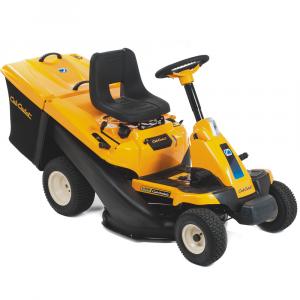 Trattorino tosaerba CUB CADET Mini Rider LR2 NR76