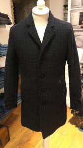 Cappotto Paltò